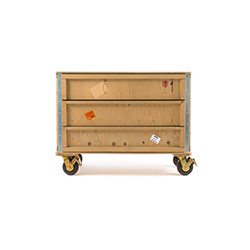 EXPORT COMO COLLECTION 馬克.安東尼  Seletti家具品牌